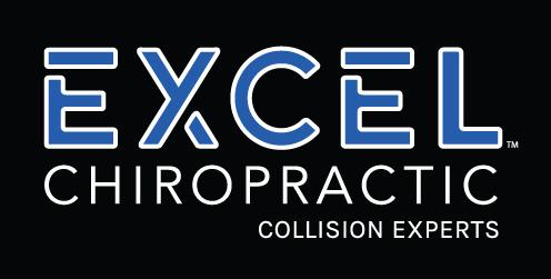 excel-chiropractic-logo